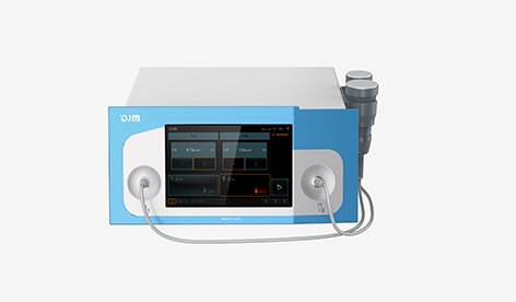 SONO Ultrasonic Treatment Equipment